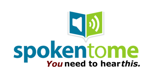 SpokenTome Media: Audiobooks